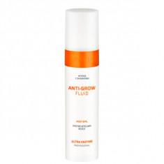 Флюид с энзимами против вросших волос, 250 мл (Aravia Professional)