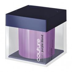 Estel Haute Couture, Маска Luxury Purple Blond, 200 мл