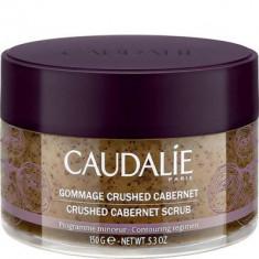 Скраб для тела Caudalie Crushed Cabernet Scrub 150мл