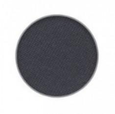 Тени прессованные Make-Up Atelier Paris T015S сатин черный, запаска 2г