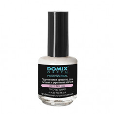 Domix, Средство для ногтей Protein Shake, 17 мл