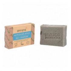 Levrana, Натуральное мыло «Морской бриз», 100 г