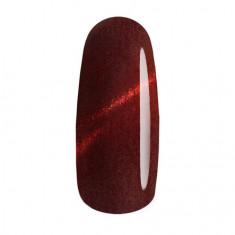 Masura, Лак для ногтей №904-280M, Дымчатый коралл, 3,5 мл
