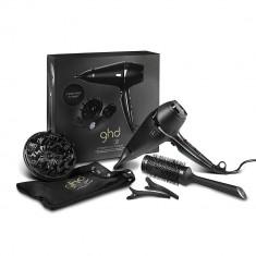 GHD Air Фен для сушки и укладки волос в наборе