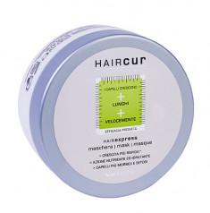 BRELIL PROFESSIONAL Маска для интенсивного роста волос / HAIR EXPRESS HairCur 200 мл