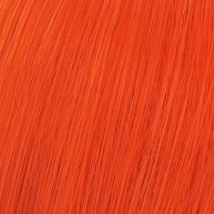 WELLA PROFESSIONALS 99/44 краска для волос, карамельный десерт / Koleston Perfect ME+ 60 мл