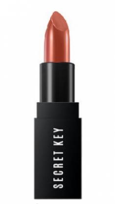 Помада для губ SECRET KEY Fitting Forever Lip Stick #16 Mocha Latte 3,5гр