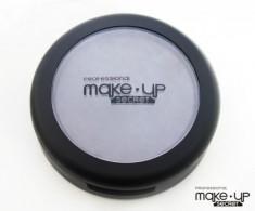 Футляр для румян MAKE-UP-SECRET на 1 цвет
