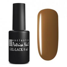 PATRISA NAIL 464 гель-лак для ногтей / Tweed Trend 8 мл