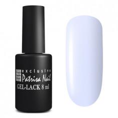 PATRISA NAIL 111 гель-лак для ногтей / Gelato 8 мл