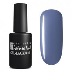 PATRISA NAIL 471 гель-лак для ногтей / Tweed Trend 8 мл