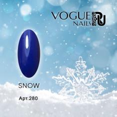 Vogue Nails, Гель-лак Snow