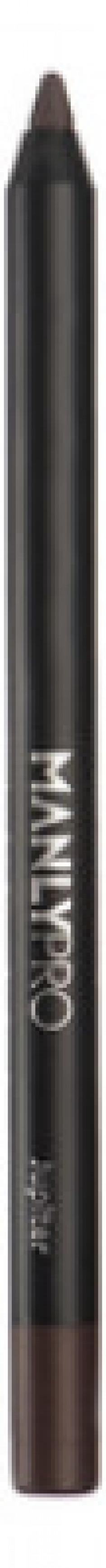 Карандаш для глаз Manly PRO E104 Юпитер \ Jupiter 6,1г