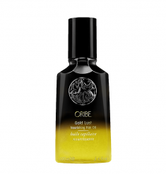 ORIBE Масло питательное для волос Роскошь золота / Gold Lust Nourishing Hair Oil 100 мл