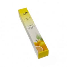 Klio Professional, Масло-ручка для кутикулы «Лимон», 5 мл