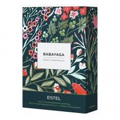 Estel, Набор для волос Babayaga