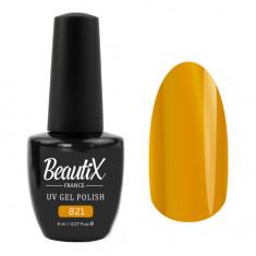 Beautix, Гель лак №821, 8 мл