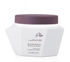 L'ALGA Маска восстанавливающая интенсивного действия для волос / SEACURE Revitalizing masque 250 мл
