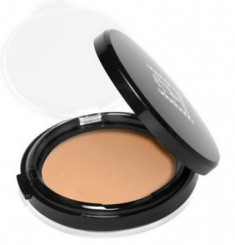 Пудра компактная Make-Up Atelier Paris Compact Powder CPLU эффект загара 10г