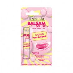 Bielenda, Бальзам для губ Bubble Gum
