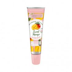 Bielenda, Бальзам для губ «Сладкий манго»