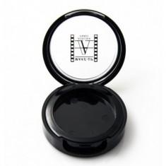 Упаковка для запаски теней Make-Up Atelier Paris GD36 20 гр