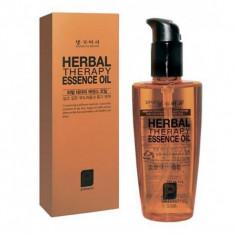 масло для волос daeng gi meo ri profesional therapy essence oil