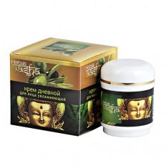 Aasha Herbals, Дневной крем для лица, 50 мл