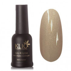 Klio Professional, Гель-лак «Капсульная коллекция» №41