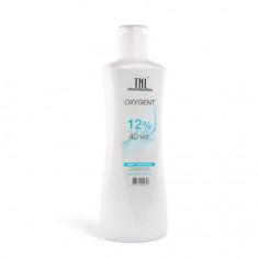 TNL, Крем-окислитель 12% (40 Vol), 1000 мл TNL Professional