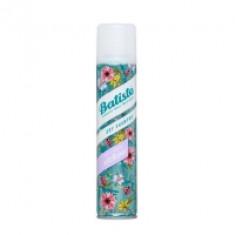 Batiste Wild Flower - Сухой шампунь, 200 мл Unsort