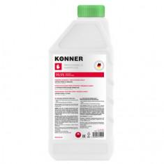 Konner, Спрей «Невидимая защита», 1 л KÖNNER