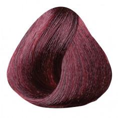 OLLIN, Крем-краска для волос Performance 5/5 OLLIN PROFESSIONAL