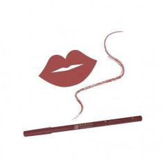 PARISA Cosmetics, Карандаш для губ, тон 401