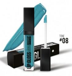 Блеск для губ с эффектом металлик PROMAKEUP laboratory LIP GLOSS metallic lip effect тон08 5,5мл