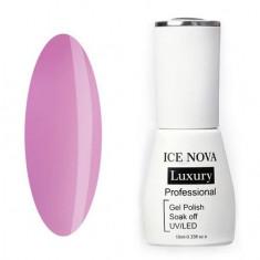 Ice Nova, Гель-лак Luxury №070