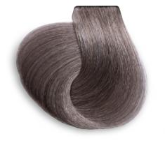 OLLIN PROFESSIONAL 9/12 крем-краска перманентная для волос / OLLIN COLOR Platinum Collection 100 мл