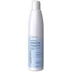 Estel Curex Versus Winter Shampoo