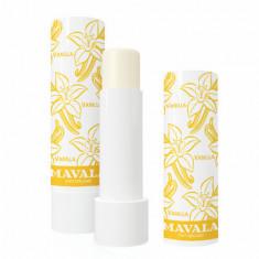 Mavala, Бальзам для губ Vanilla
