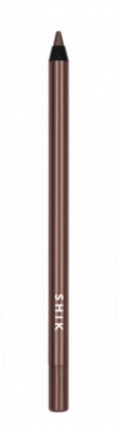 Стойкий карандаш для глаз SHIK Kajal liner 03 Muse 1,2г
