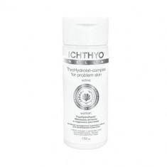 Ichtyonella Активный тиогидролат-комплекс заботы для проблемной кожи лица для женщин 150мл Ichthyonella