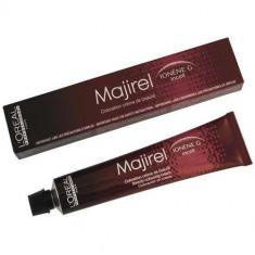 Лореаль Majirel 7. крем-краска 50мл LOREAL PROFESSIONNEL