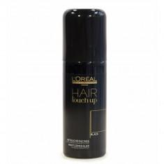 Loreal Hair Touch Up Консилер для волос черный 75 мл LOREAL PROFESSIONNEL