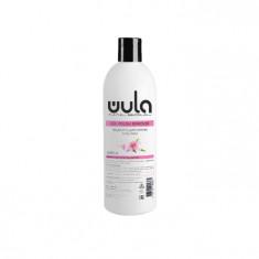 WULA NAILSOUL Жидкость для снятия гель-лака / Wula nailsoul 1000 мл